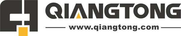 Qiangtong